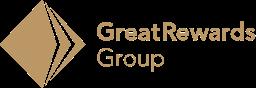 Great Rewards Group Logo